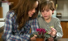 Brie Larson Plays A Damaged Mother In First Clip For TIFF Favorite Room