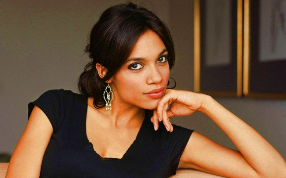 Rosario Dawson's Mysterious Daredevil Role Has Finally Been Revealed