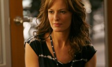 Rosemarie DeWitt To Be Terrorized In Poltergeist Remake