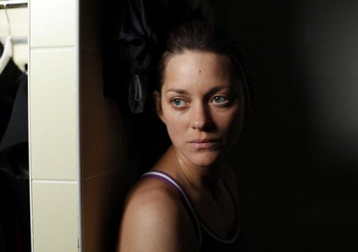 First International Trailer For Jacques Audiard's Rust & Bone