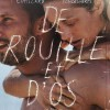 Poster & Images For Jacques Audiard's Rust And Bone
