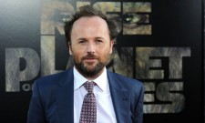 Rupert Wyatt, Justin Lin And More In Talks To Helm Star Trek 3