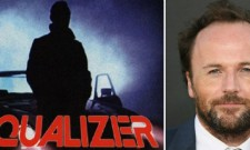 The Equalizer May Be Directed By Rupert Wyatt