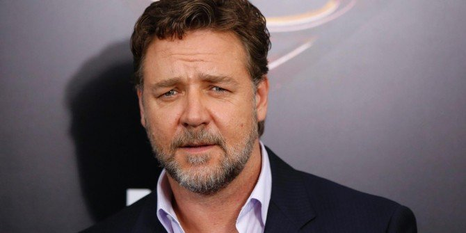 Russell Crowe Circling Adaptation Of Stephen King's Revival; Josh Boone Talks New Mutants