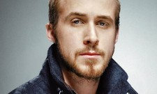 Universal May Have Found Its First Man In Ryan Gosling