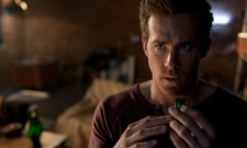 Ryan Reynolds Offers Updates On Deadpool Spin-Off And Green Lantern 2