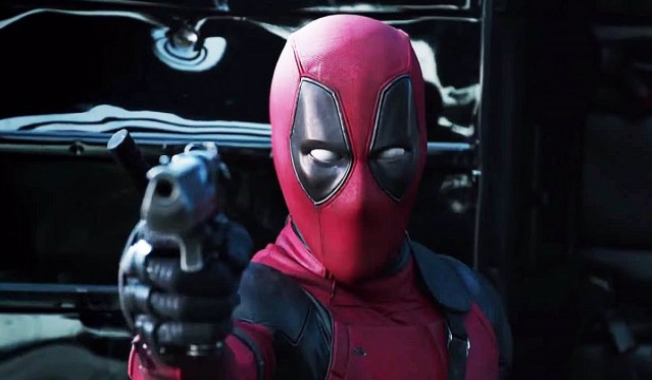 "Deadpool 2 Scribes Talk X-Men Continuity, Hopes For ""Sillier, Edgier"" X-Force"