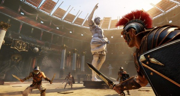 Ryse-Son-of-Rome_2013_08-20-13_004.png_600