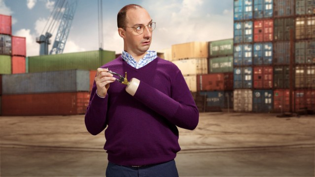 S4 Buster 01 639x360 The 10 Best Moments From Arrested Development Season 4