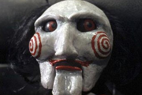 Leigh Whannell Knows Nothing About Saw 8