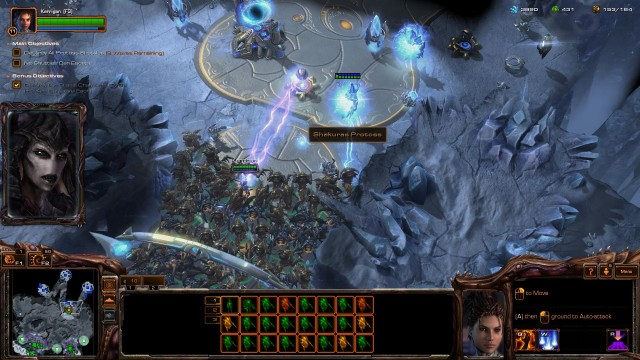 SC2 2013 03 17 21 35 45 16 640x360 StarCraft II: Heart Of The Swarm Review