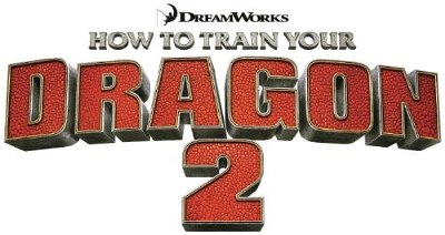How To Train Your Dragon 2: The Game Review