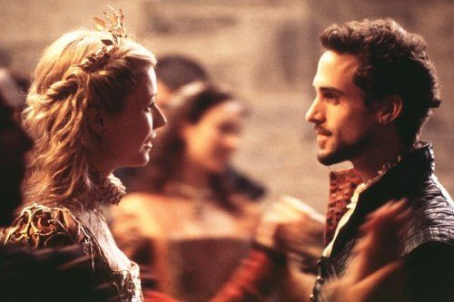 SHAKESPEARE IN LOVE Top 10 Most Unworthy Oscar Winners