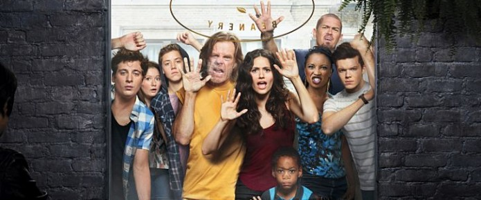 Shameless Season 6 Review