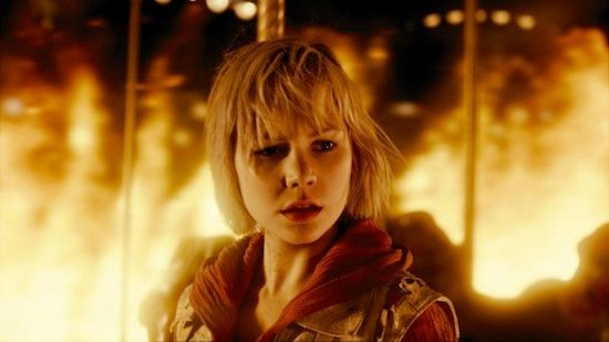 SIlent Hill Revelation 00985 610x343 Fall Movie Preview Spectacular! Part 2   The Films Of October