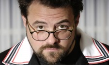 Kevin Smith Will Not Do Press For Red State