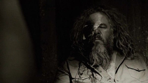 """Sons Of Anarchy Review: """"The Separation Of Crows"""" (Season 7, Episode 8)"""