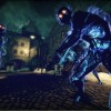 Shadows Of The Damned Screenshots Rise From Their Grave