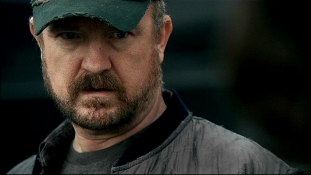 Jim Beaver To Reprise Role As Bobby For Supernatural Season 11
