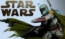 The Boba Fett Star Wars Anthology Movie Has Been Delayed To 2020