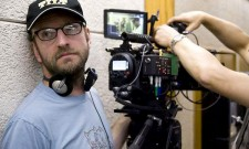 Steven Soderbergh To Work With Channing Tatum On Stripper Pic
