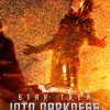 Star Trek Into Darkness Releases New Character Posters