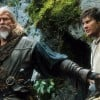 Seventh Son Review
