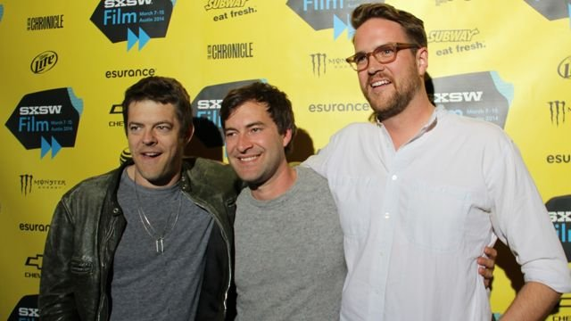 SXSW__Mark_Duplass_Talks_About_New_Movie__Creep_