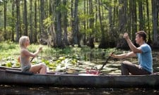 Fox Announces Safe Haven For Blu-Ray In May