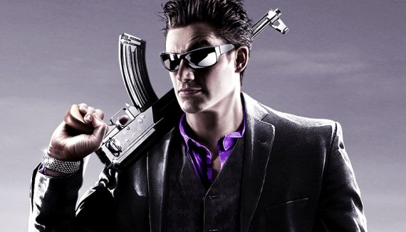 Saints-Row-3-Big-Surprises