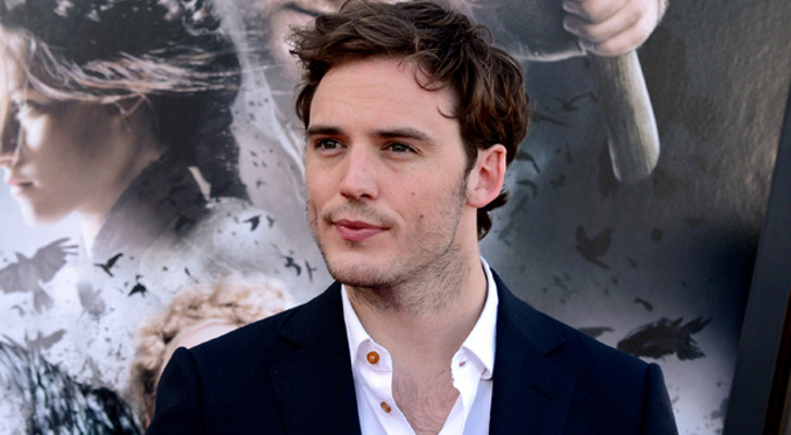 Sam-Claflin-Is-Finnick-Odair-in-Hunger-Games-Catching-Fire_0