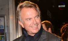 Sam Neill Confirms His Role In Thor: Ragnarok