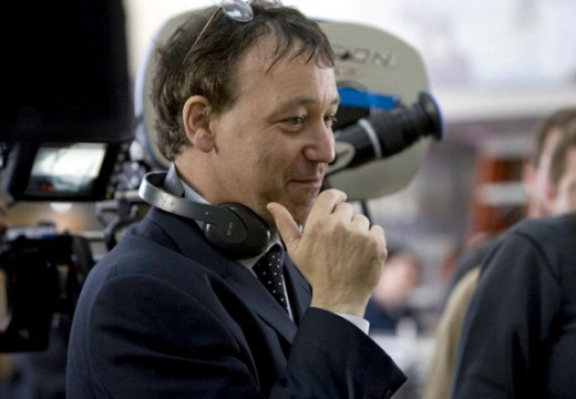 Sam Raimi May Direct Remake Of Horror Classic Poltergeist