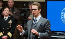 Sam Rockwell Will Star In Andrew Dominik's Cogan's Trade