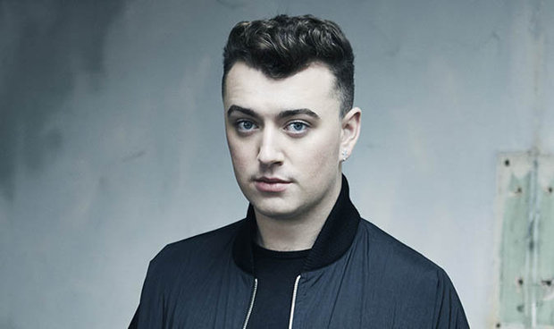 Spectre Theme Song Will Be Unveiled Tomorrow, Sam Smith To Perform