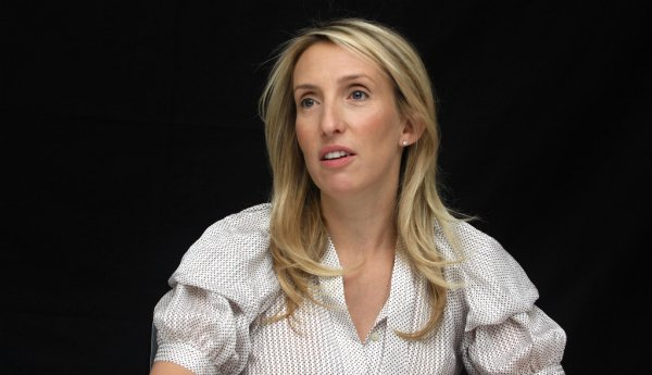 Sam-Taylor-Johnson