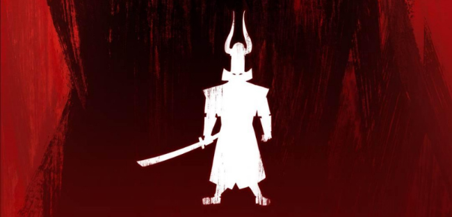 First Image For Toonami's Samurai Jack Series Tees Up A Dark Finale