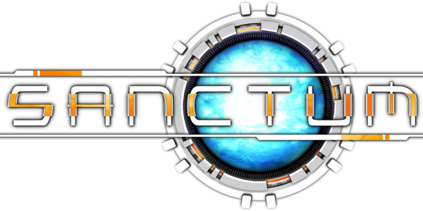 Play Sanctum For Free This Weekend