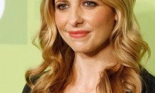 Sarah Michelle Gellar's Ringer To Debut On Buffy's Old Night