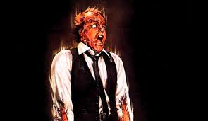 Scanners Film To Become A TV Series