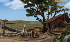 Exclusive Interview: Pewter Games Studios Talks The Little Acre