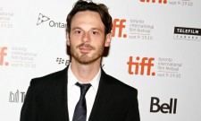 Scoot McNairy Joins Cogan's Trade, Looking At Roles In Prometheus & Abraham Lincoln: Vampire Hunter