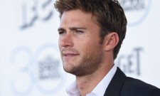 Suicide Squad's Scott Eastwood Eyed For Key Role In Pacific Rim 2