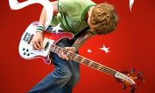 Scott Pilgrim vs. The World Review