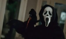 10 Hilarious Horror Comedies To Watch This Halloween