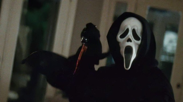 Is The Scream Movie Franchise Really Dead?