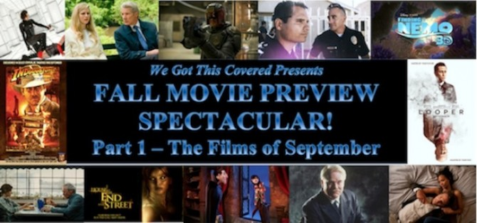 Screen Shot 2012 08 29 at 9.32.40 PM 670x314 Fall Movie Preview Spectacular! Part 1   The Films of September