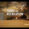Gallery: 10 Defining Episodes Of Parks And Recreation