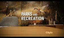 "Parks And Recreation Review: ""Ms. Knope Goes to Washington""/""Soda Tax"" (Season 5 Episode 1&2)"