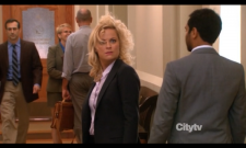 "Parks And Recreation Review: ""How A Bill Becomes A Law"" (Season 5, Episode 3)"